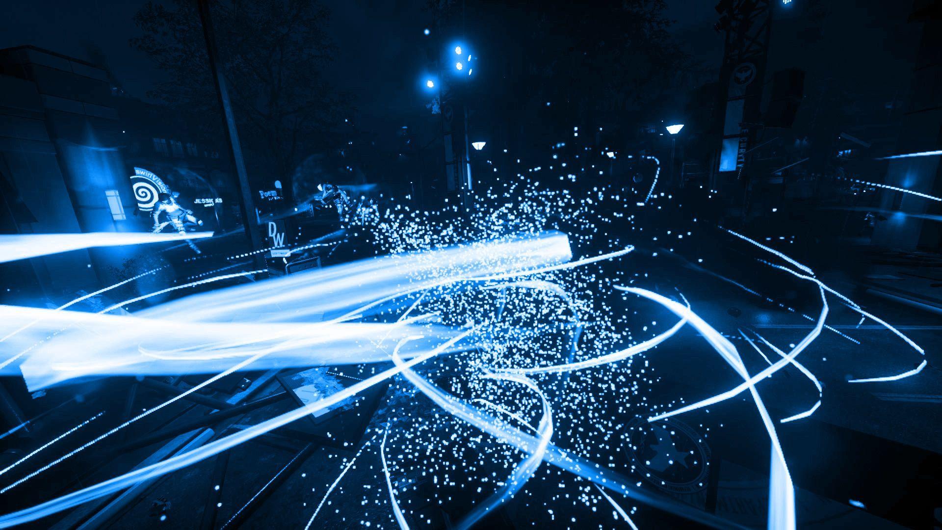 Gaming Neon Wallpapers Wallpaper Cave