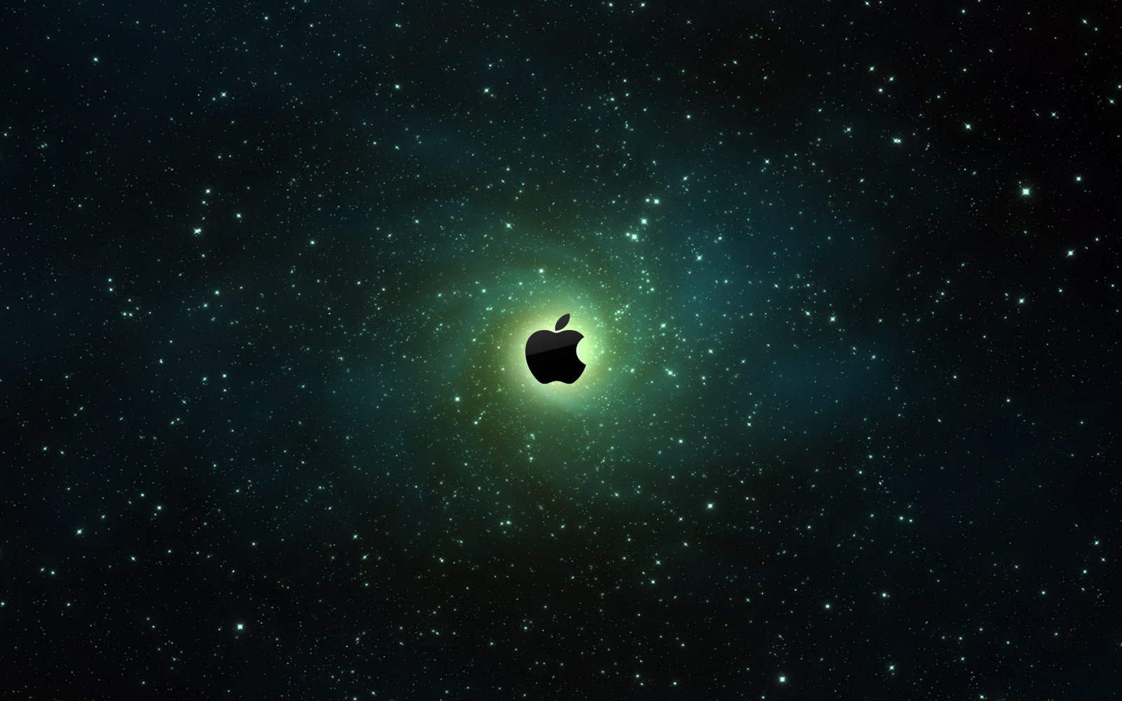 Halloween Apple Wallpapers - Wallpaper Cave