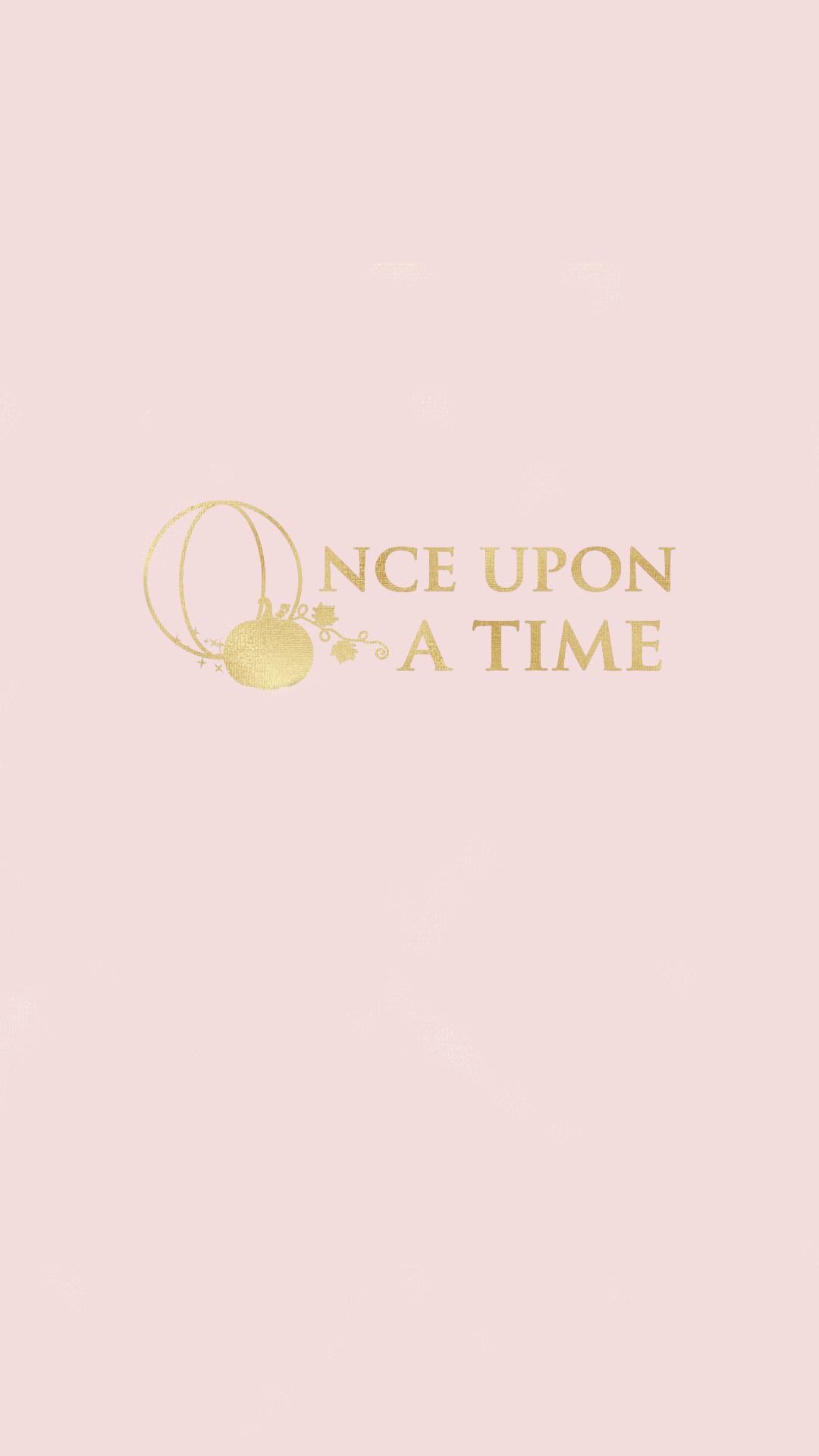 Aesthetic Quotes Disney Wallpapers Wallpaper Cave