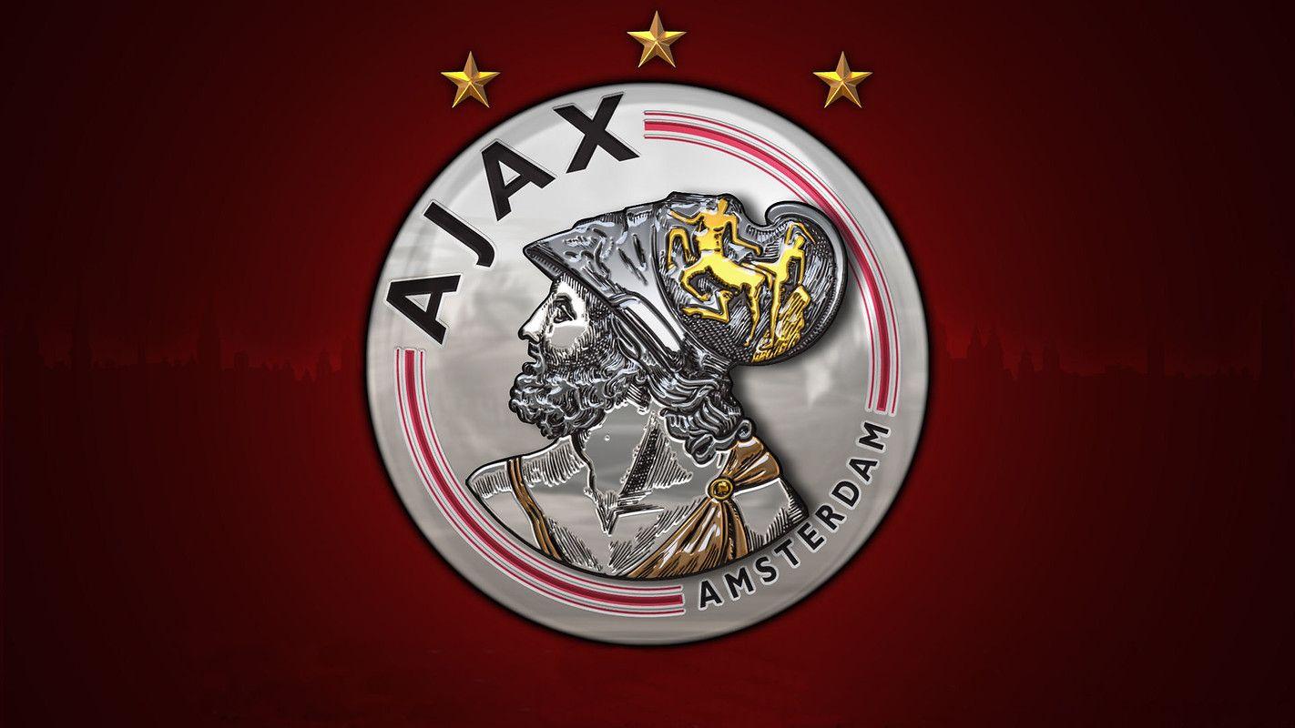 AFC Ajax Zoom Background 3