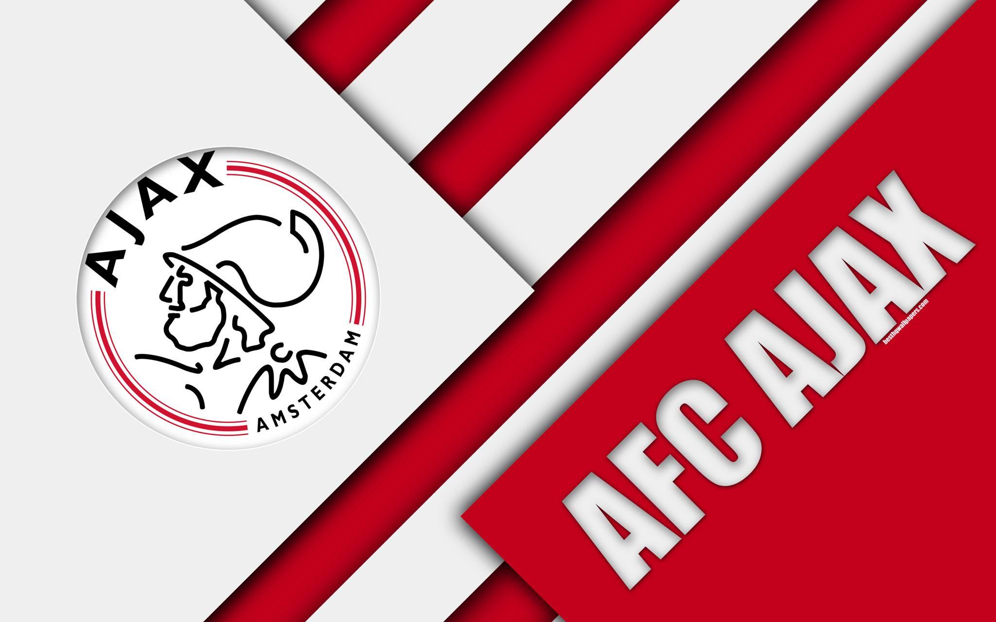 AFC Ajax Zoom Background 5