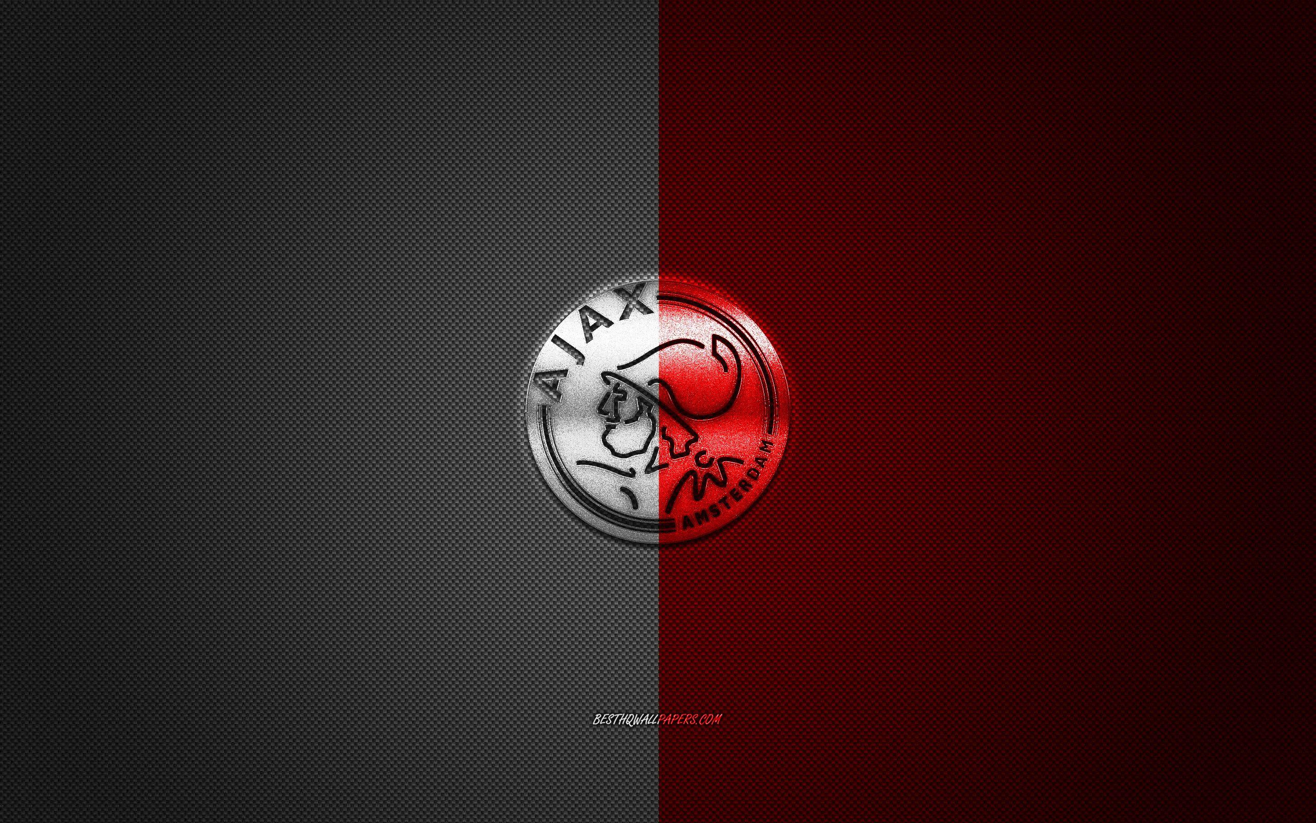 AFC Ajax Background 7