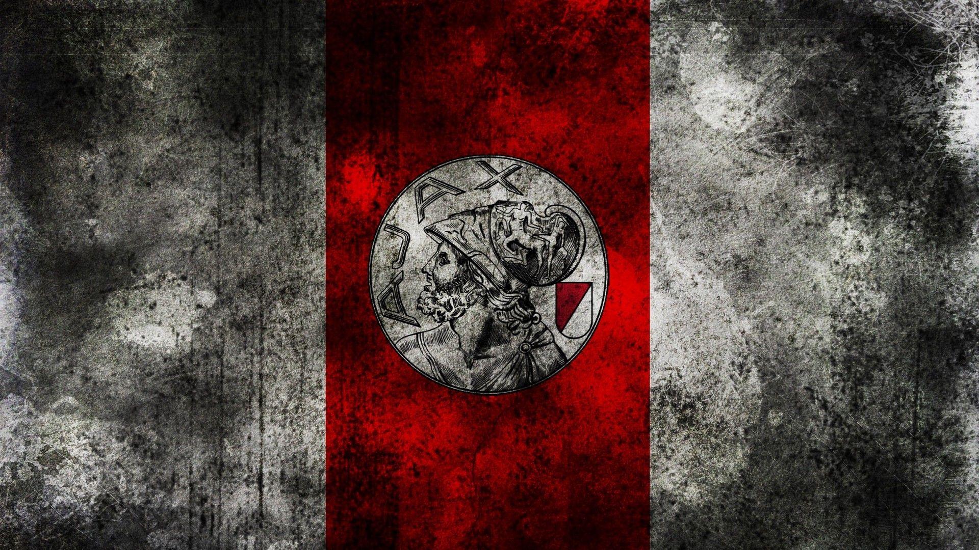 AFC Ajax Background 9
