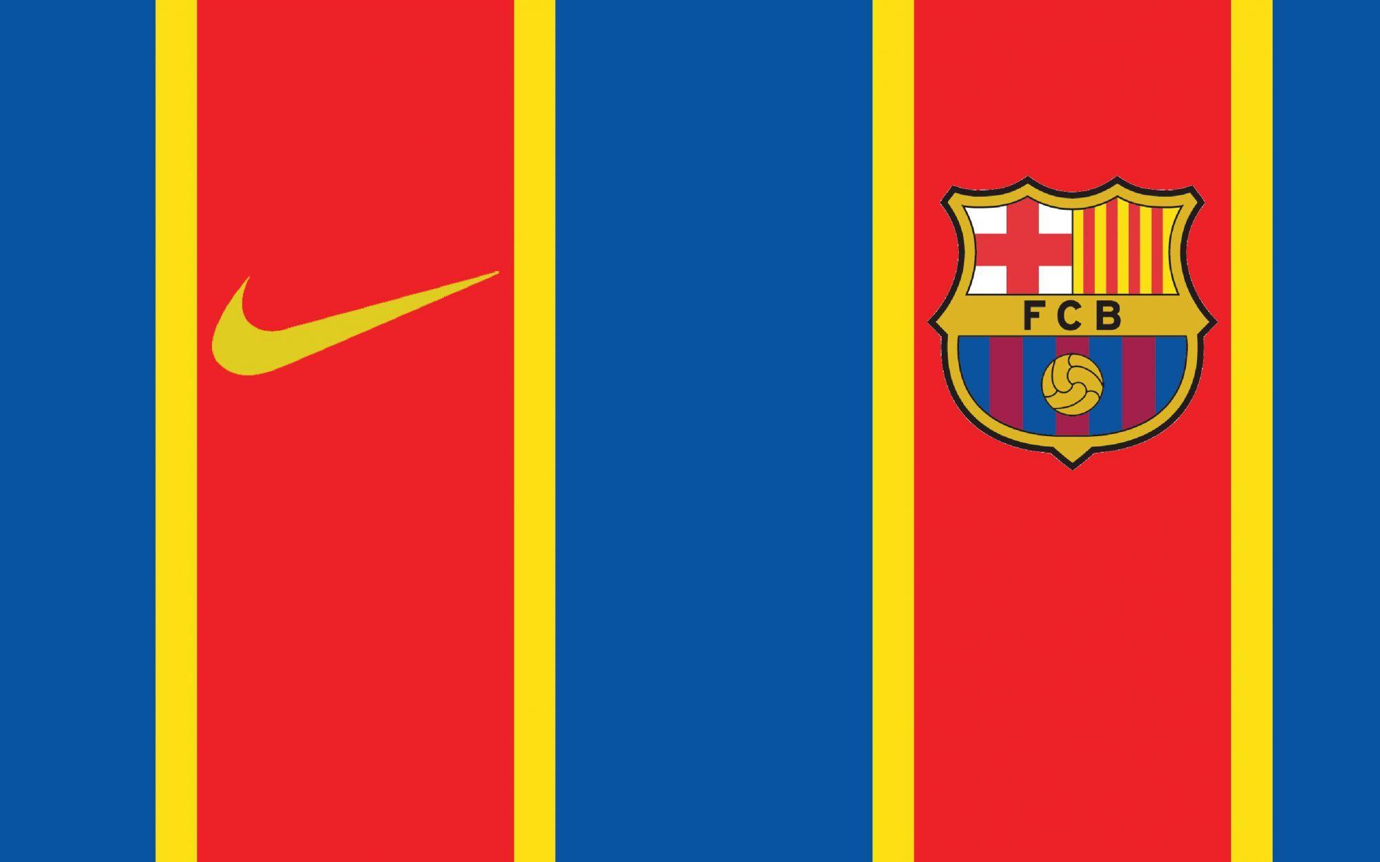 Barcelona 2021 Wallpapers - Wallpaper Cave