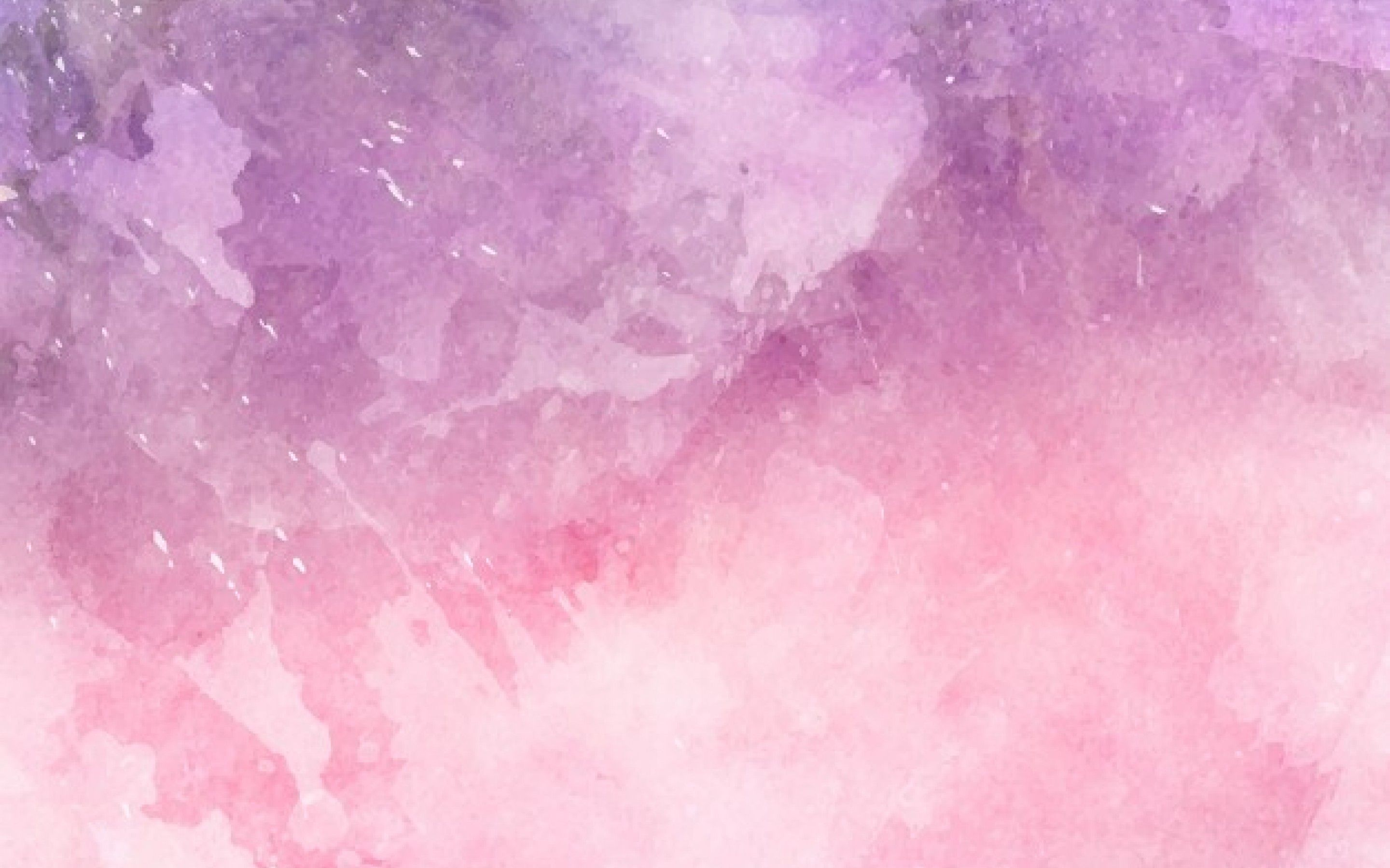 Pink Macbook Wallpapers - Wallpaper Cave