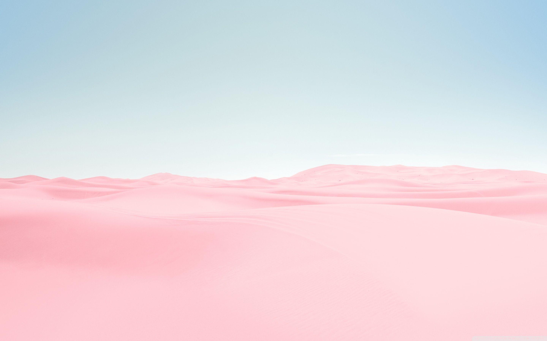 Pink Macbook Wallpapers Wallpaper Cave Written by admin saturday, october 17, 2020 edit. pink macbook wallpapers wallpaper cave