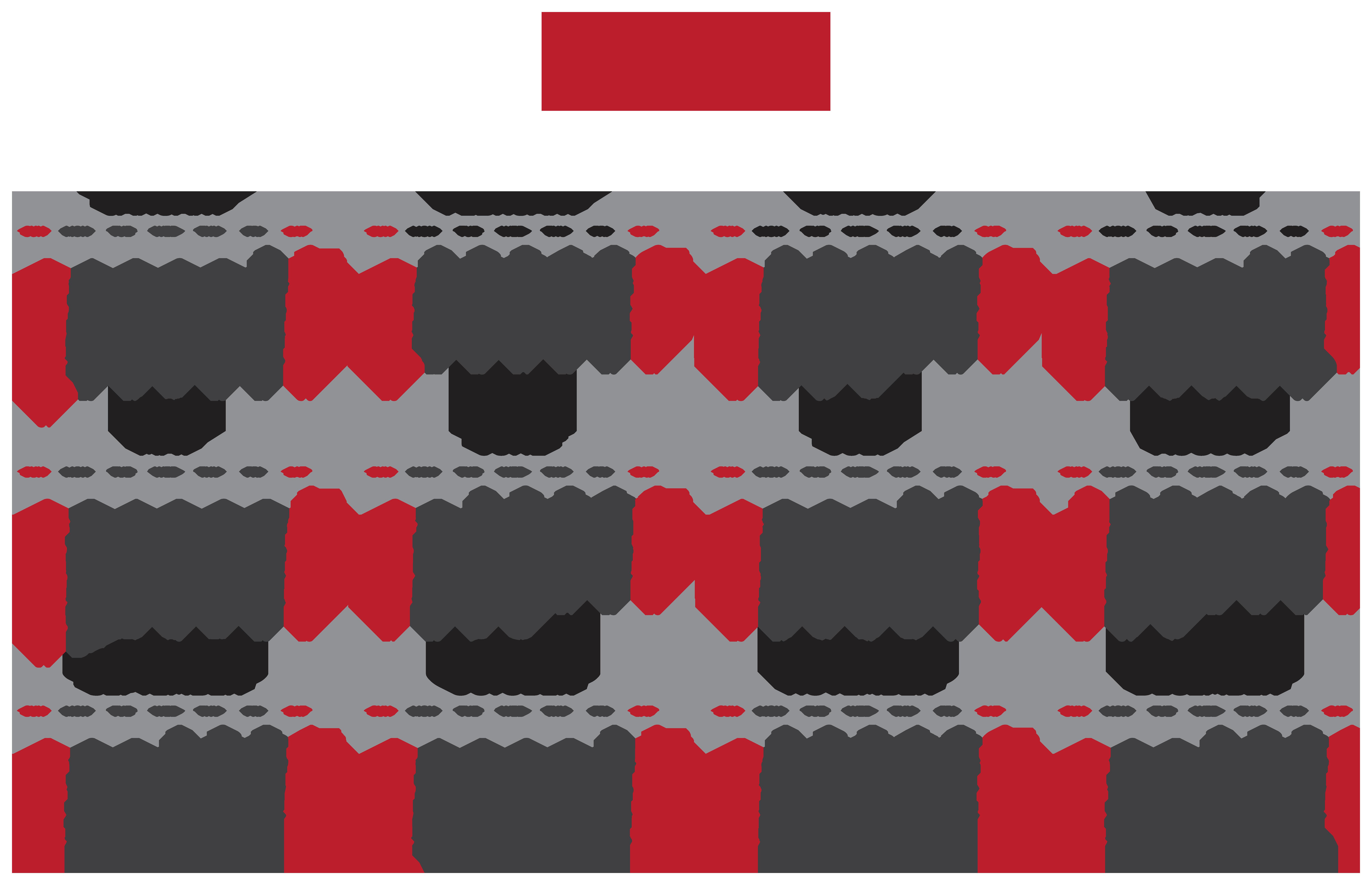 Calendar Wallpaper 2021 Calendar 2021 Wallpapers   Wallpaper Cave