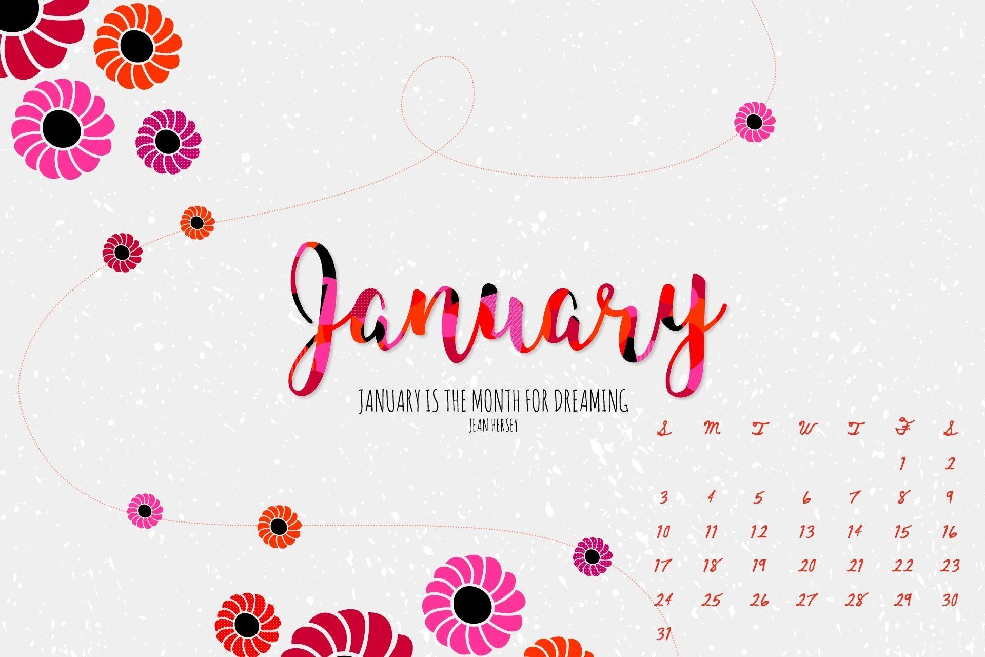 Pictures of Wallpaper Calendar 2021