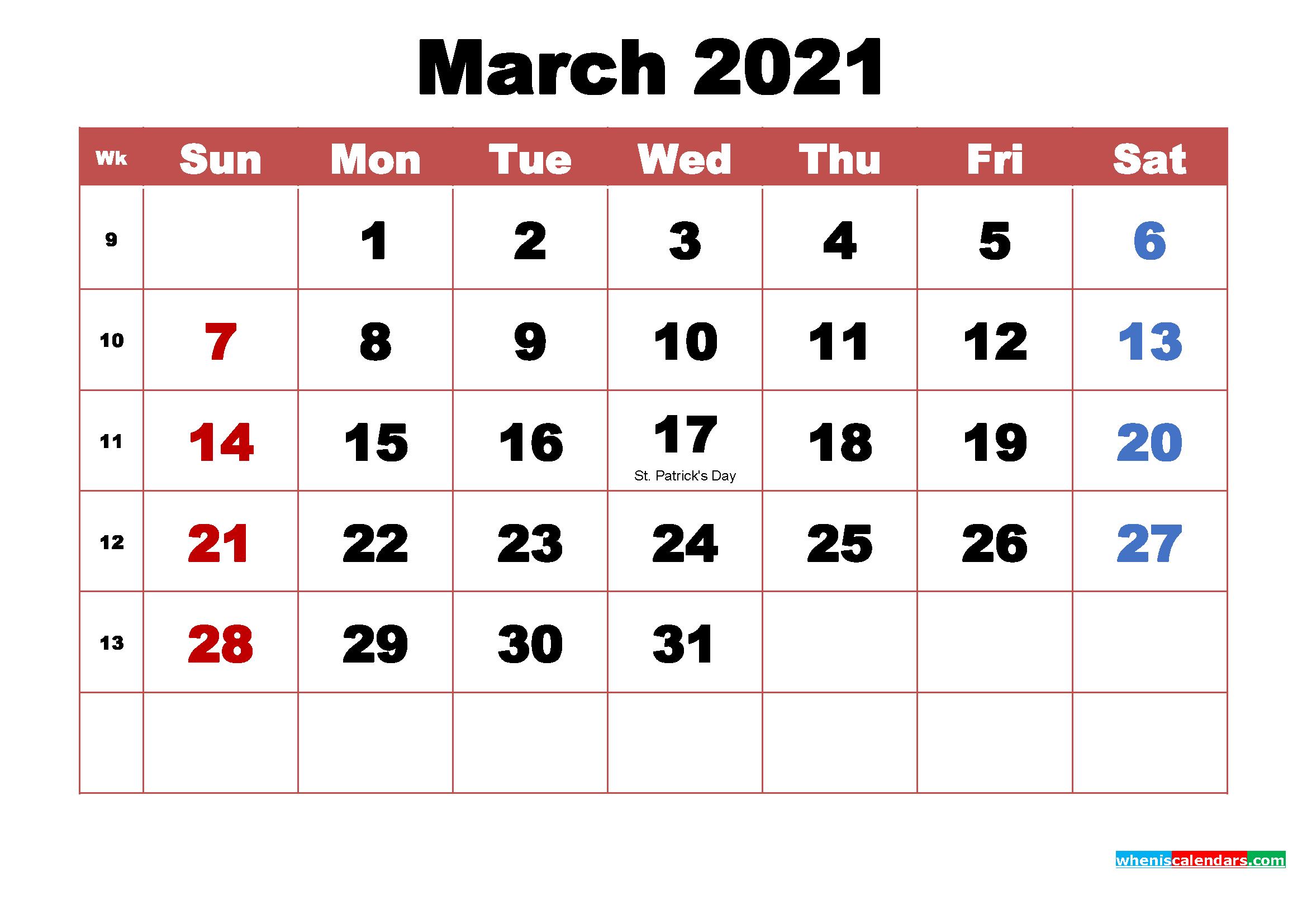 Calendar Desktop Wallpaper 2022.Calendar 2021 Wallpapers Wallpaper Cave