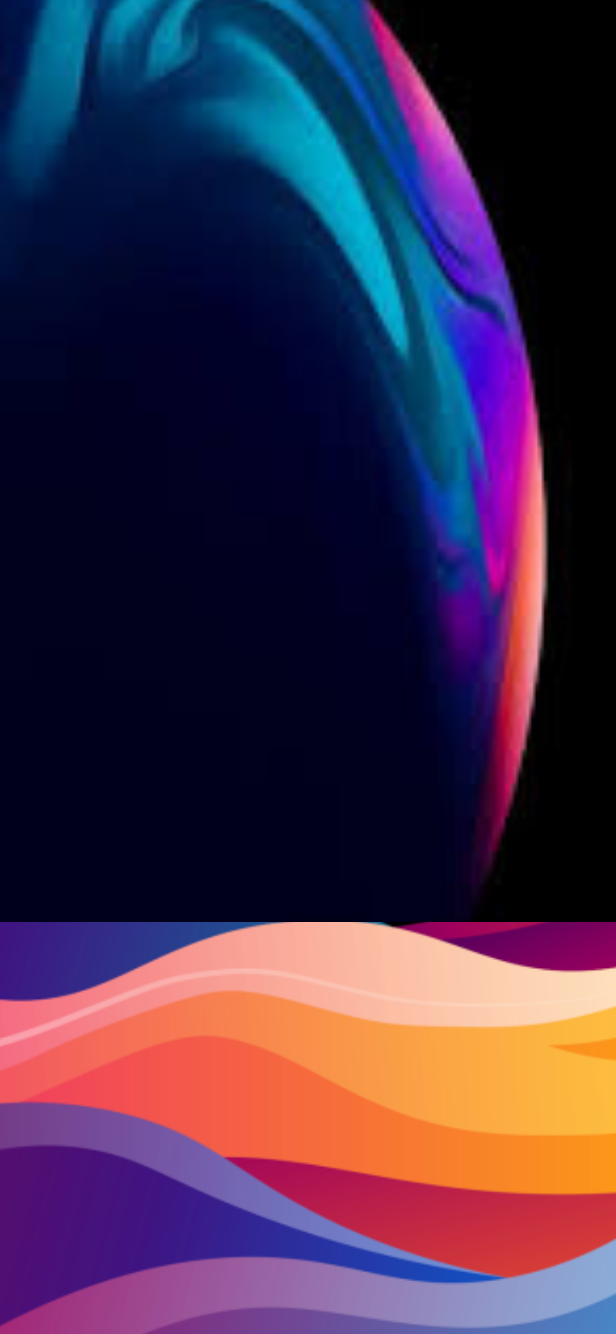 Iphone 12 Pro Wallpapers Wallpaper Cave