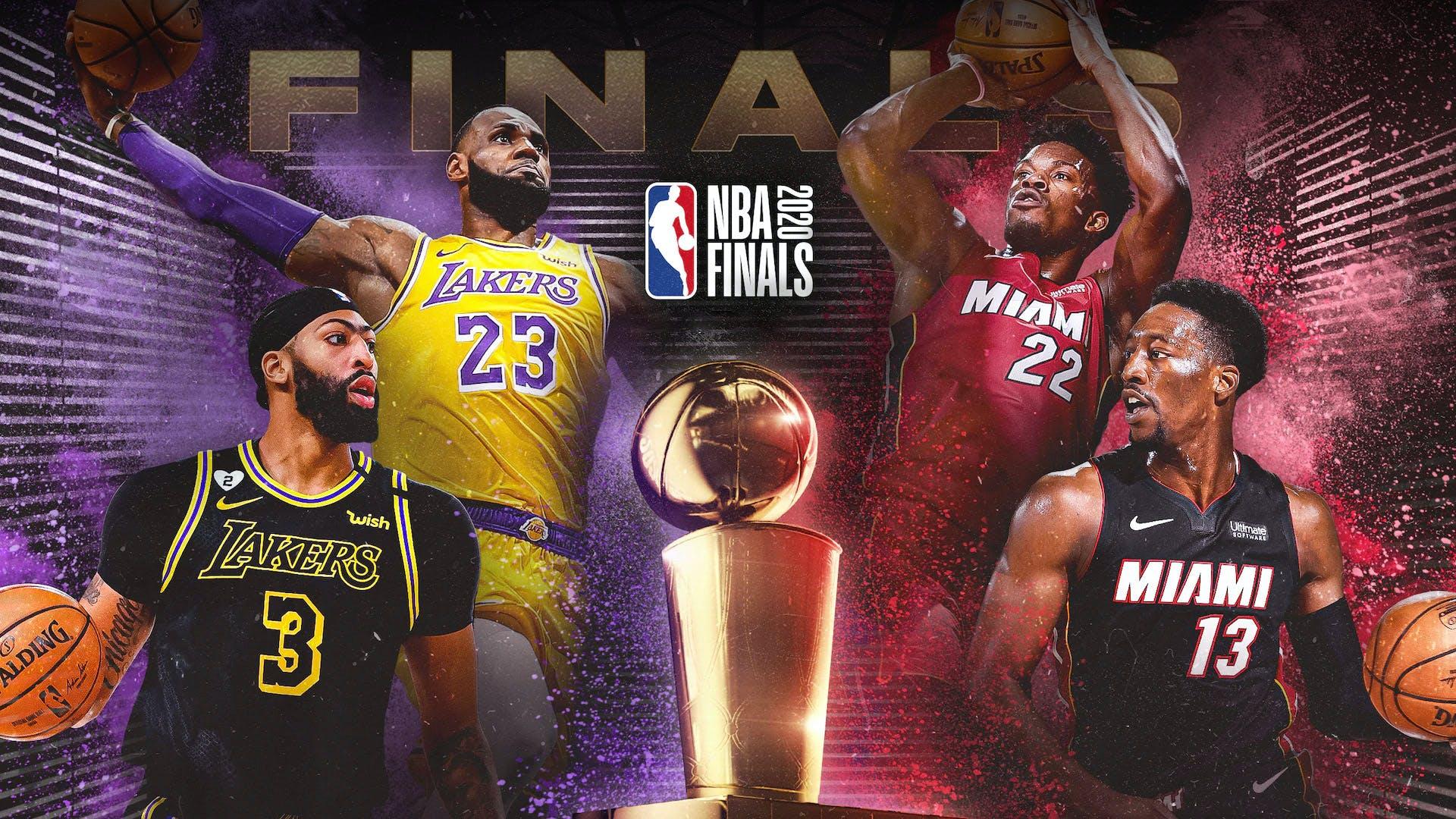 Los Angeles Lakers 2020 Nba Finals Champions Wallpapers Wallpaper Cave
