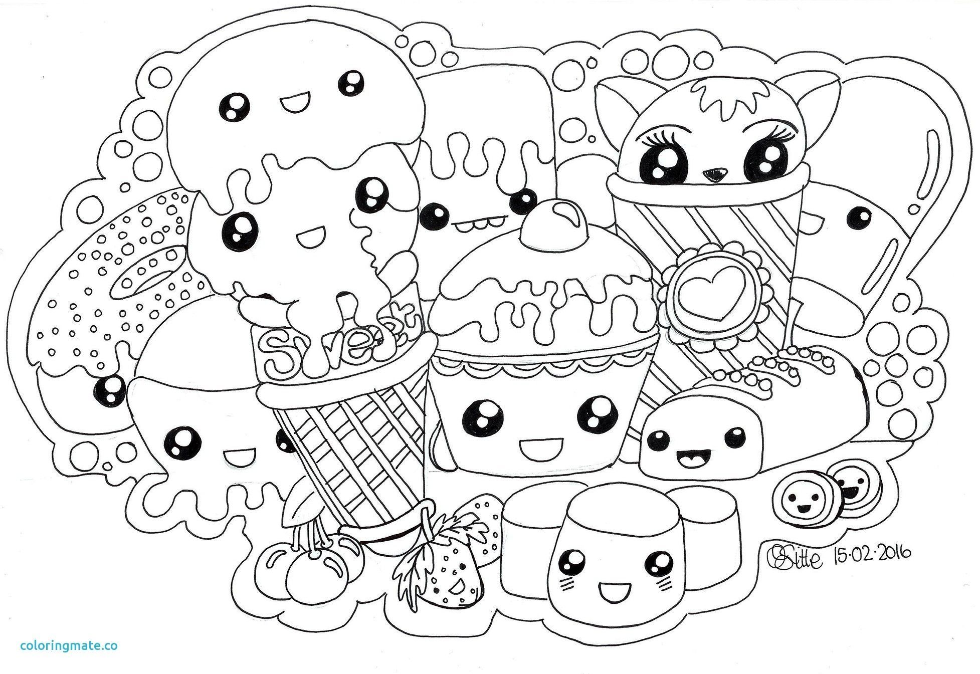 Coloring Pages Wallpapers   Wallpaper Cave