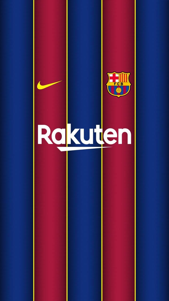 Barcelona 2021 Wallpapers Wallpaper Cave