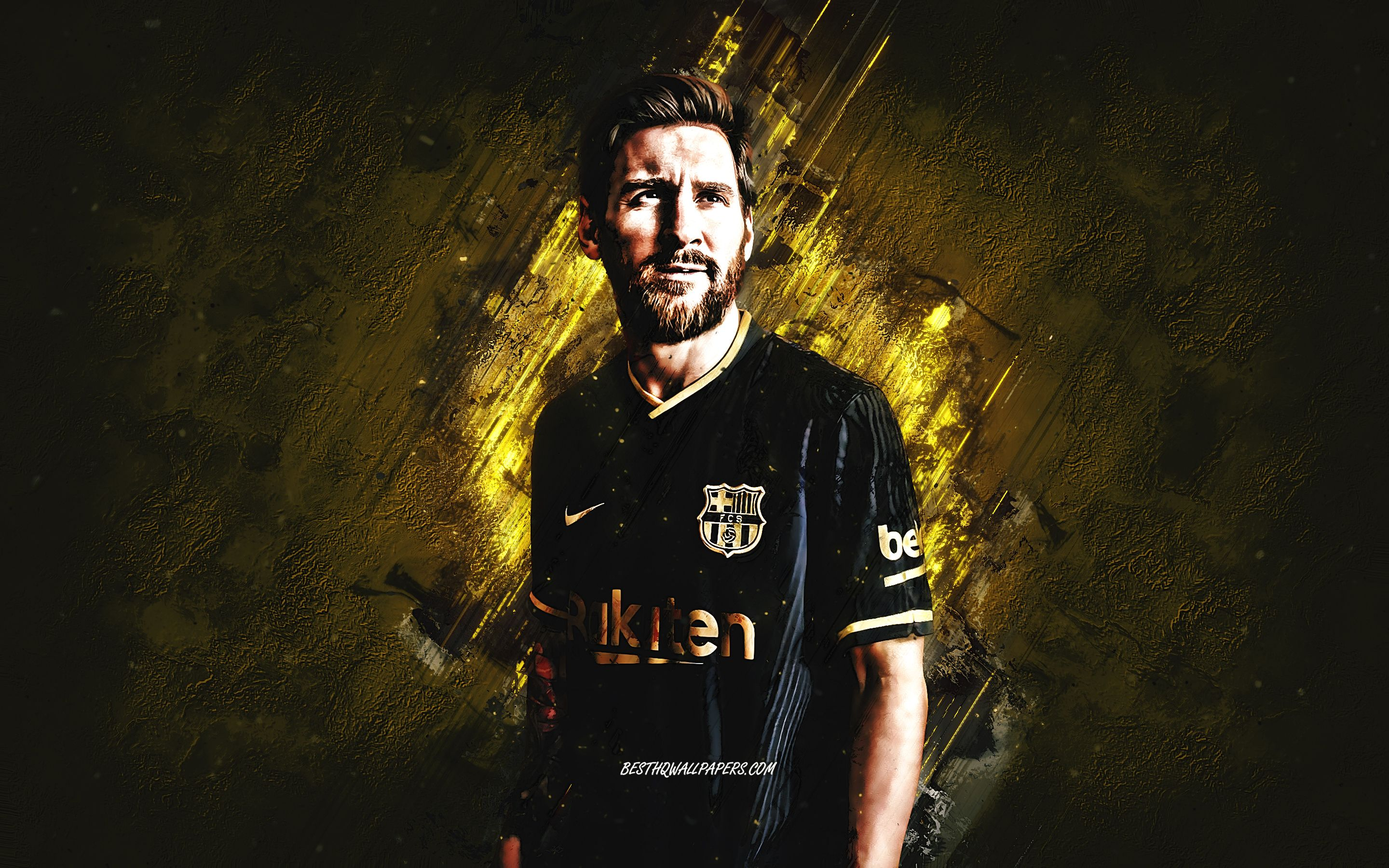 Pc Messi 2021 Wallpapers Wallpaper Cave
