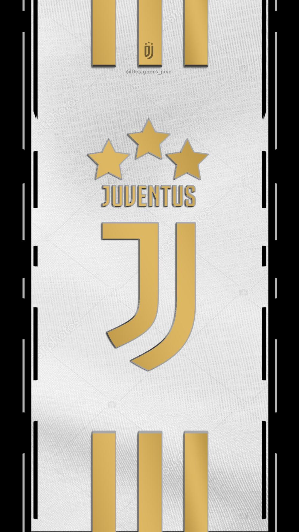 Juventus 2021 Wallpapers Wallpaper Cave