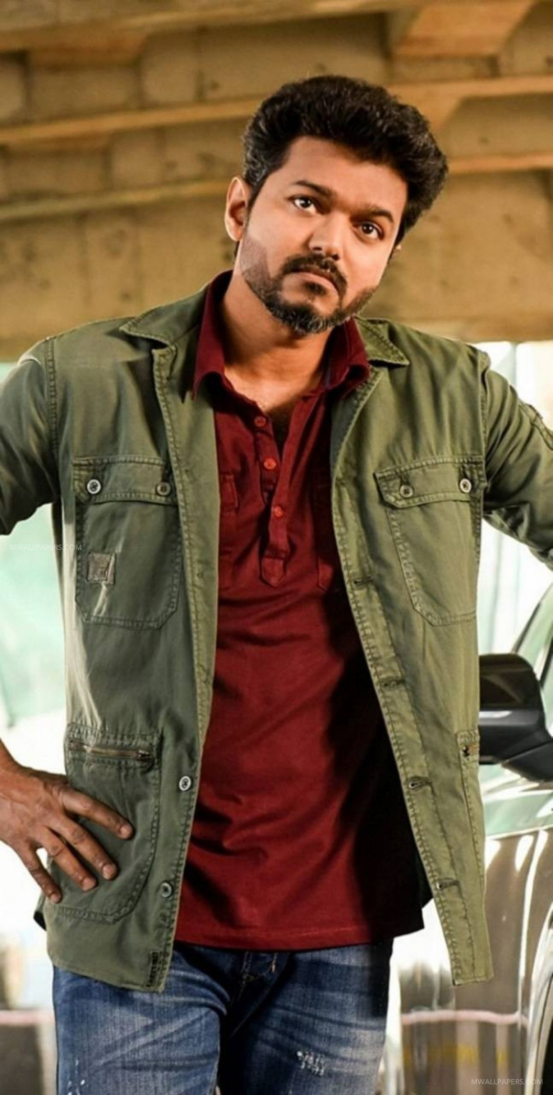 Vijay Full Hd Wallpapers Wallpaper Cave Download amazing 1080x2340 wallpapers and background images for mobile phone and tablet. vijay full hd wallpapers wallpaper cave