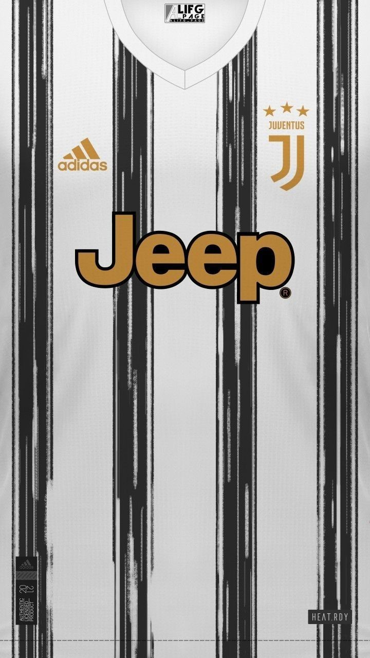 11+ Juventus Wallpaper 2021