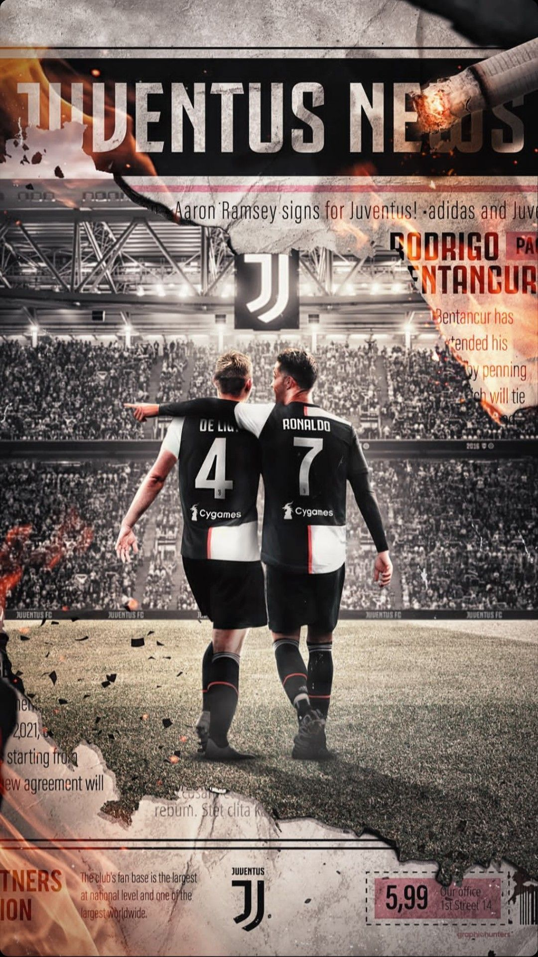 juventus 2021 wallpapers wallpaper cave juventus 2021 wallpapers wallpaper cave