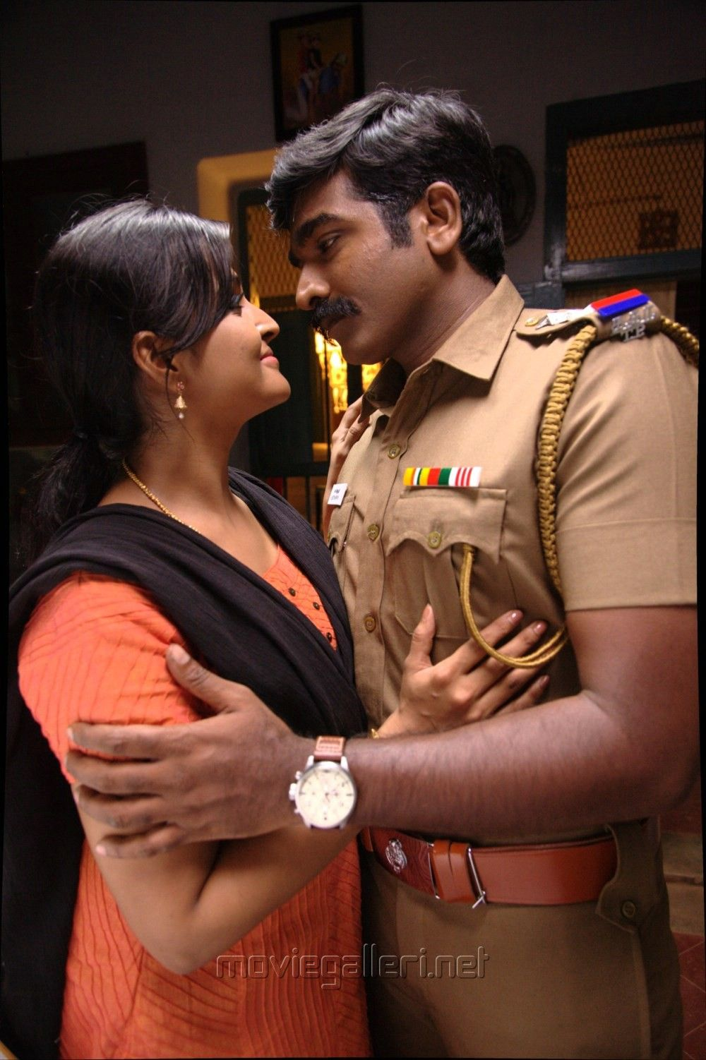 Sethupathi Movie Wallpapers Wallpaper Cave 1024 x 918 jpeg 445 kb. sethupathi movie wallpapers wallpaper