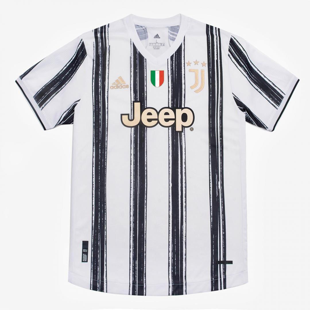 Juventus 2021 Wallpapers - Wallpaper Cave