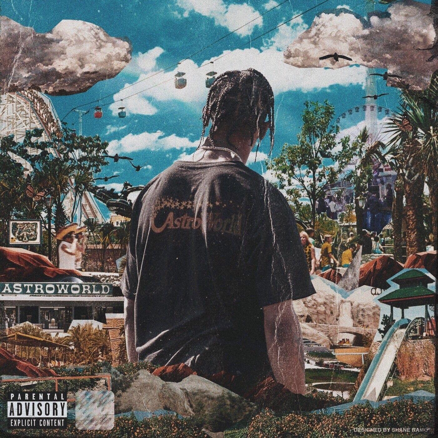 Album Covers Rap Wallpapers - Wallpaper Cave