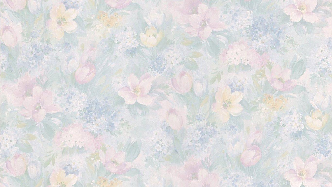 Desktop Pastel Wallpapers - Wallpaper Cave