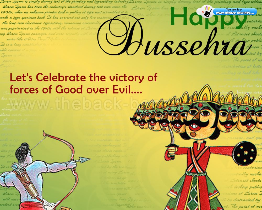 tcoxieijl8leom https wallpapercave com happy dussehra wallpapers