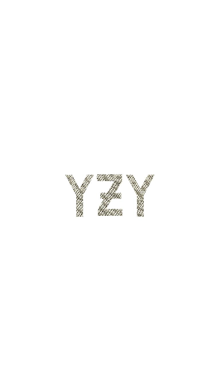 Yeezy iPhone Wallpapers - Wallpaper Cave