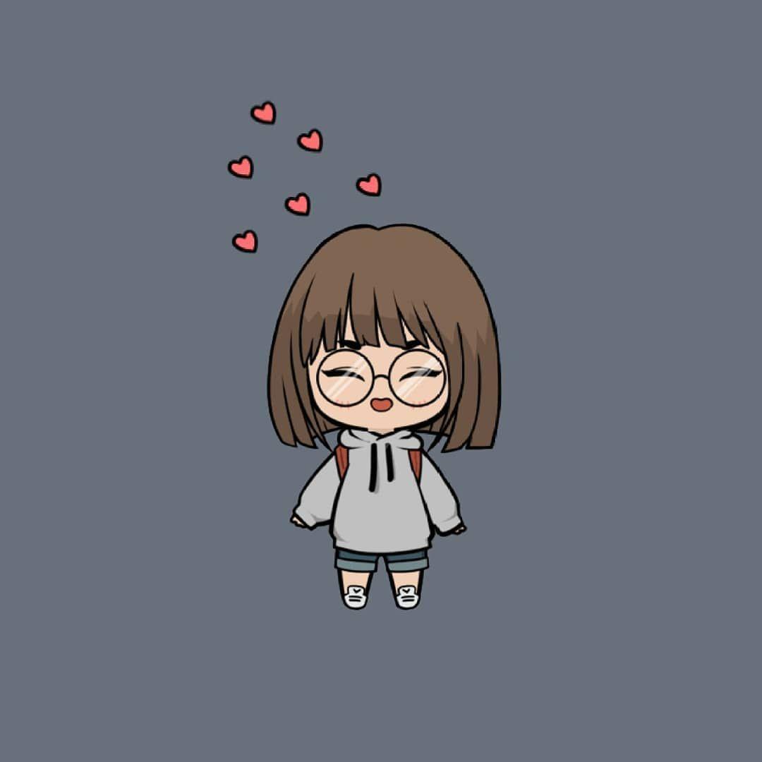 Pics cute profile 144 Cute