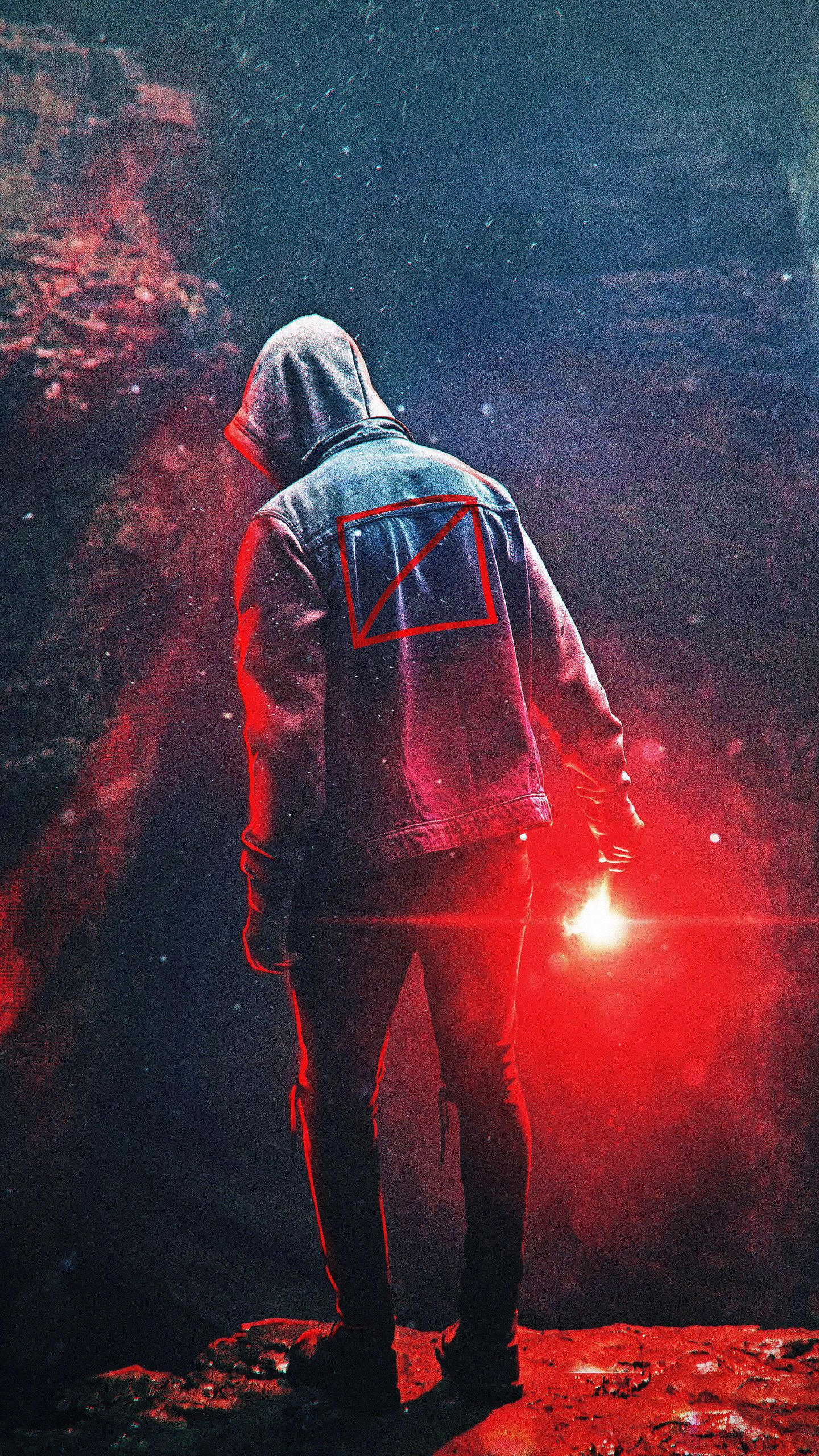 4k HD iPhone Hacker Wallpapers - Wallpaper Cave