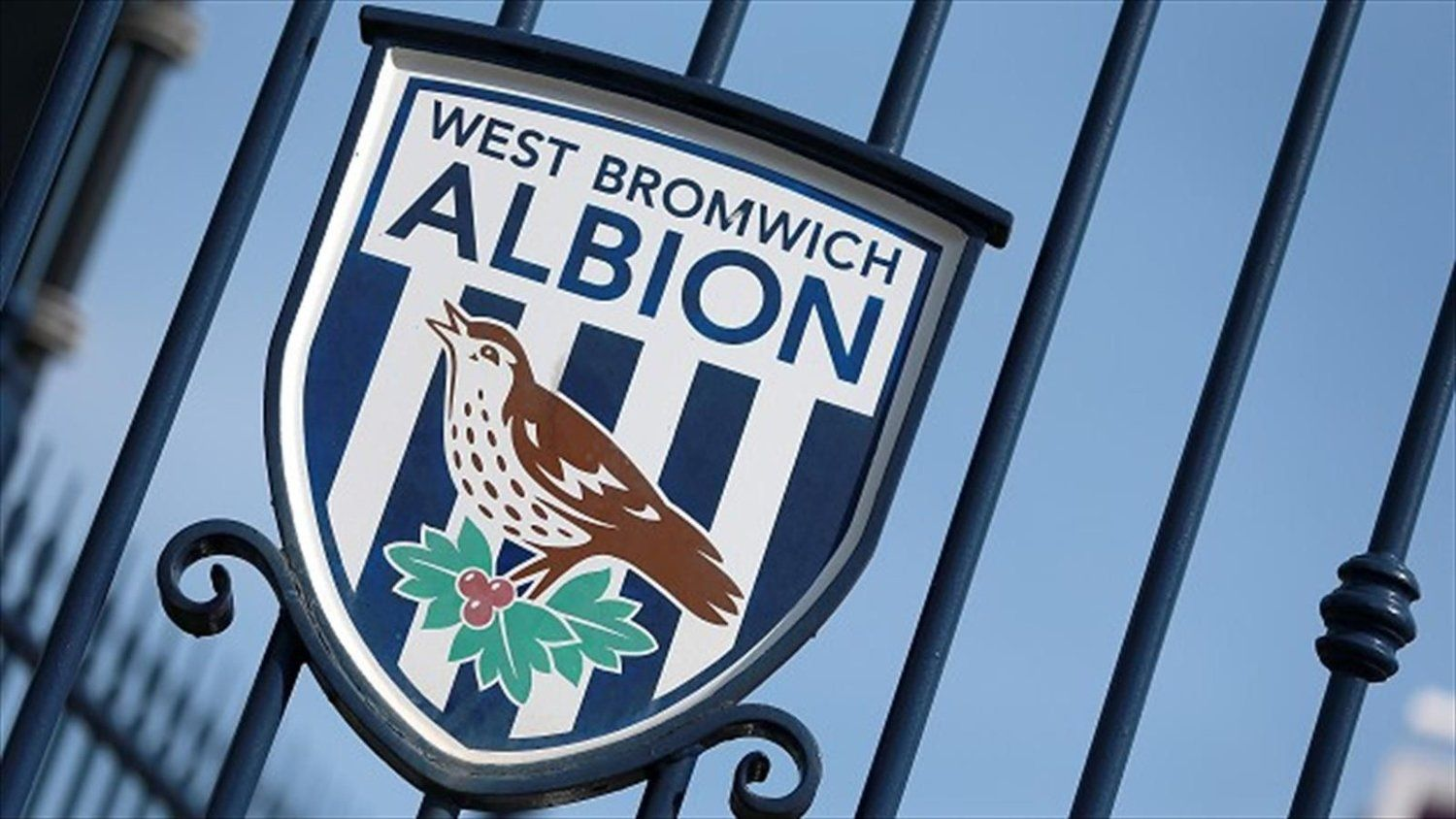 West Bromwich Albion F.C. Wallpapers - Wallpaper Cave