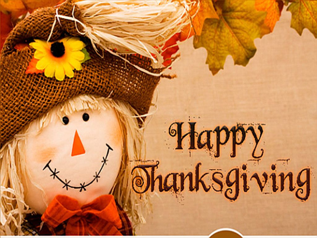 Happy Thanksgiving Image 2019, Pictures, Wallpaper, Photos, Pics for Facebook