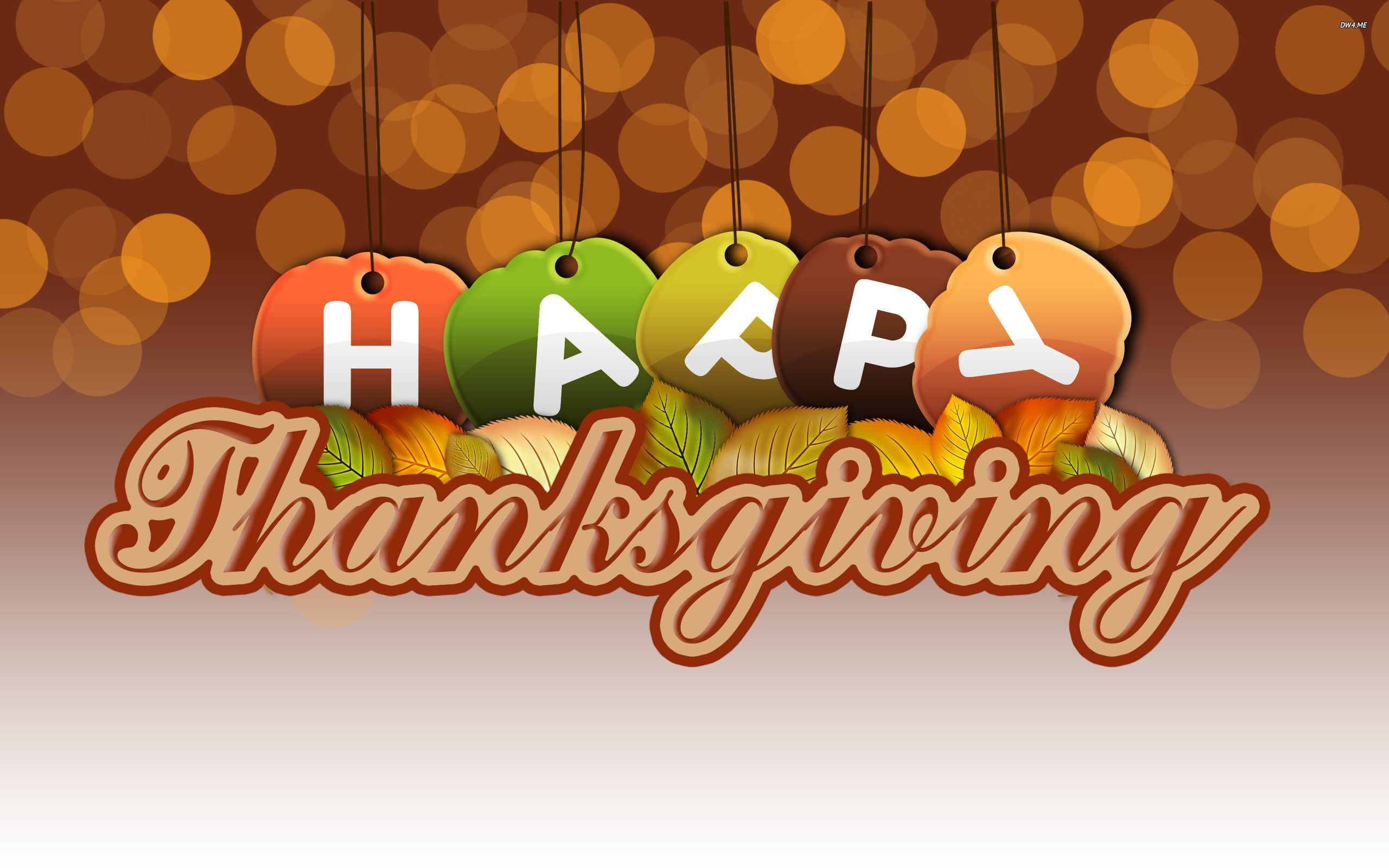 Happy Thanksgiving, 100% Quality HD Backgrounds, Bridget Kemell