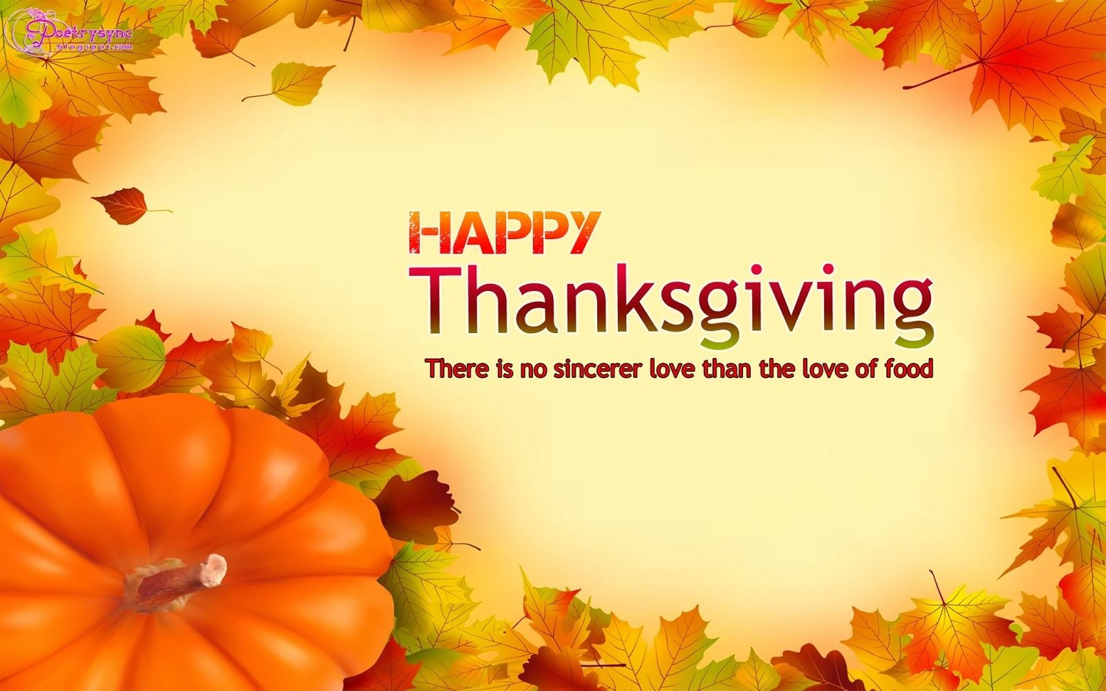 48+] Christian Thanksgiving Wallpapers