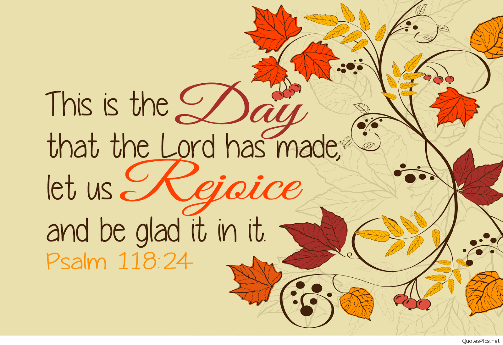 Thanksgiving Quotes Wallpapers