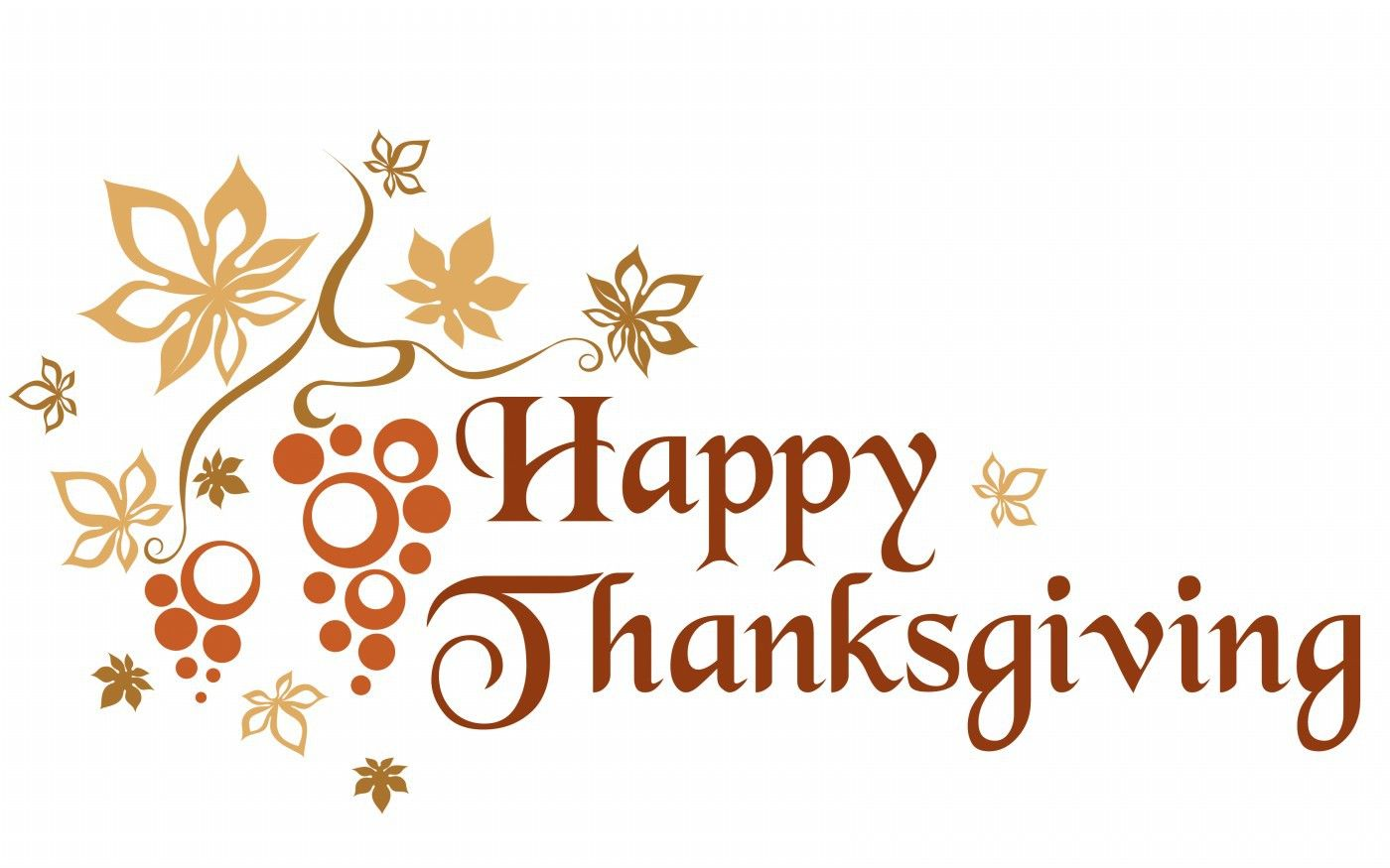 Free Happy Thanksgiving Clip Art, Download Free Clip Art, Free Clip Art on Clipart Library