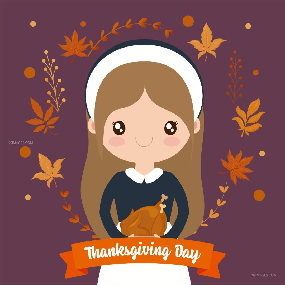✅[60+] [28th November 2019] Beautiful Happy Thanksgiving Day Image, Quotes, Wishes, Messages, Wallpapers HD