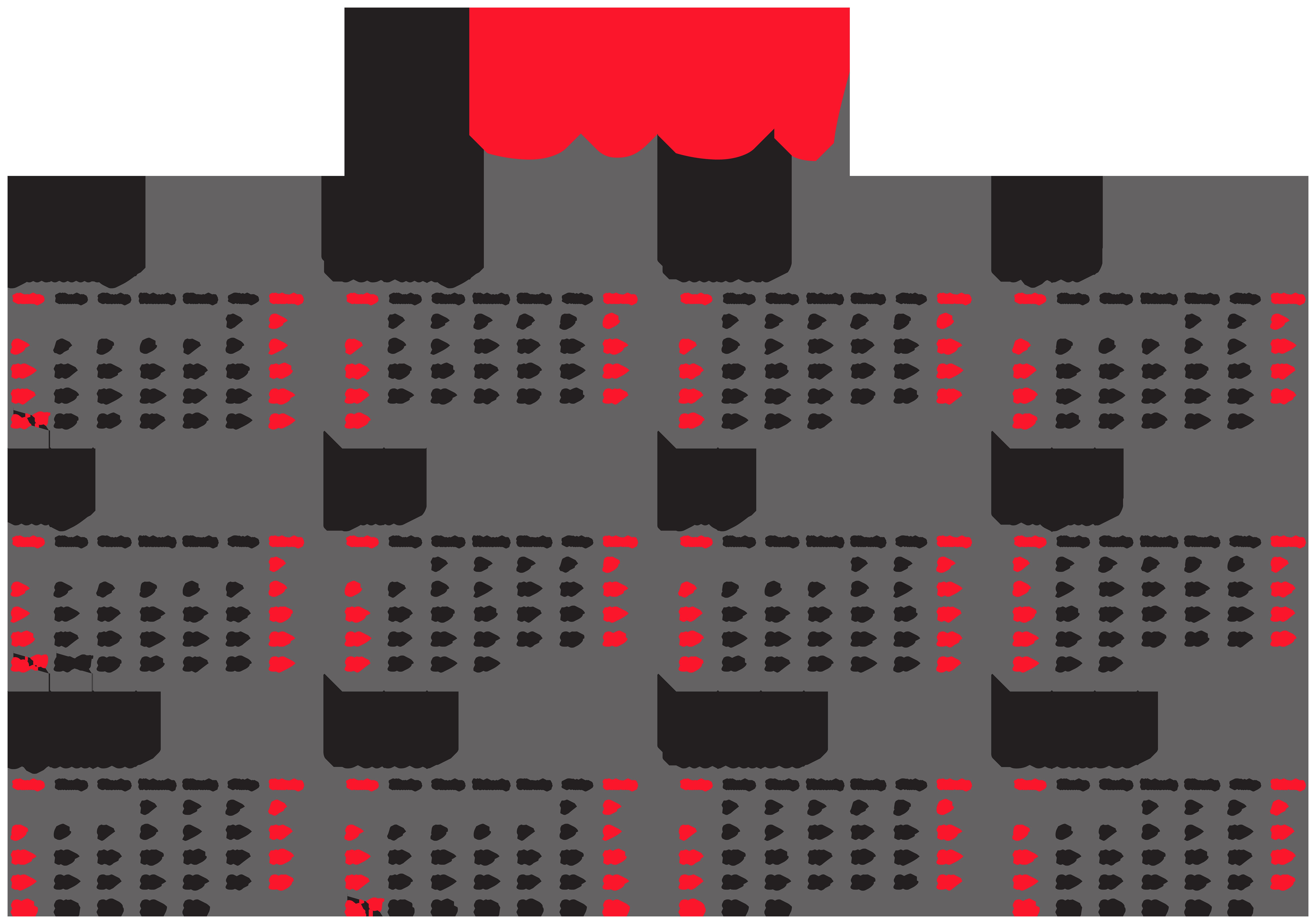 Download Kalender 2021 Hd Aesthetic - Download Kalender ...