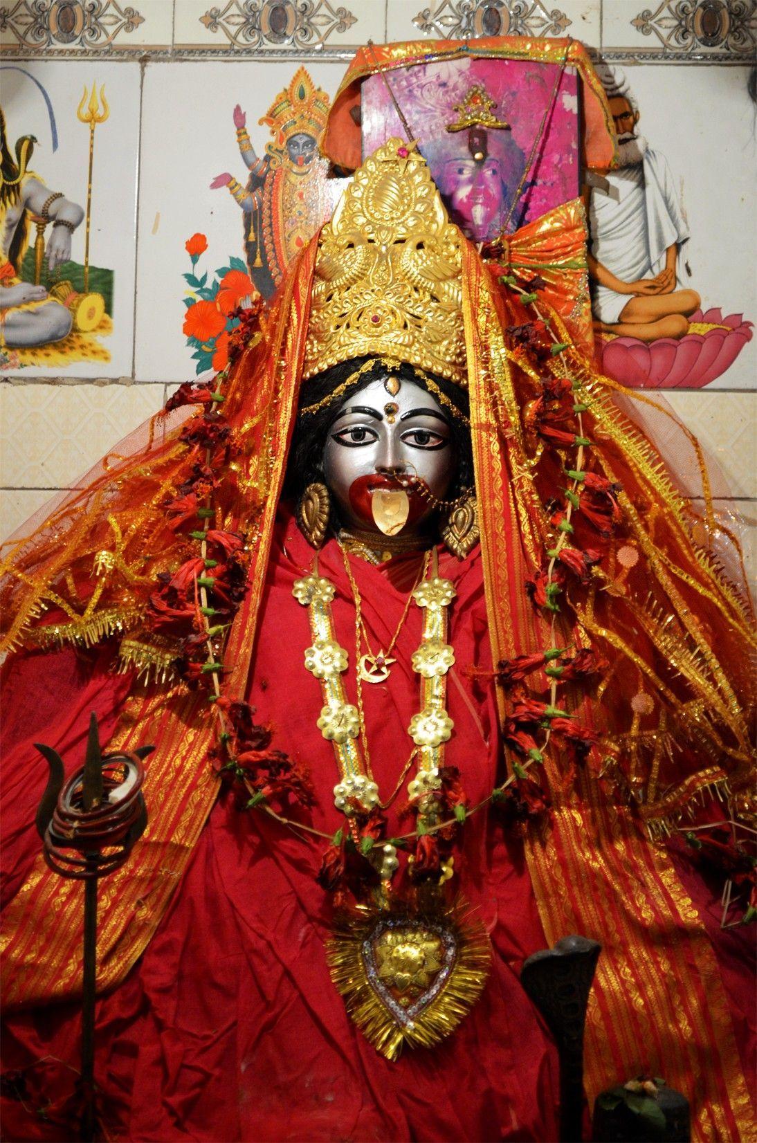 Hindu Vart Katha: Maa Durga Wallpapers and Quotes for