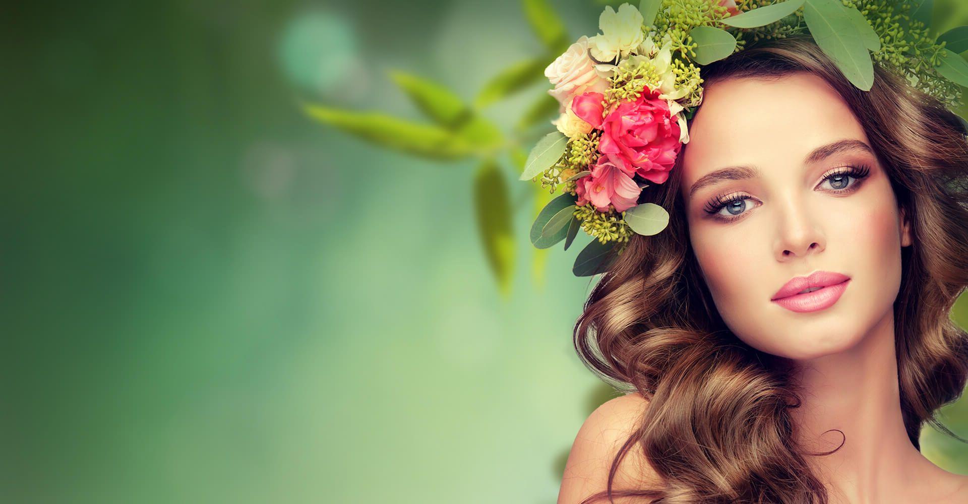 Beauty Retouch v3.1 Photoshop Panel - Master Beauty