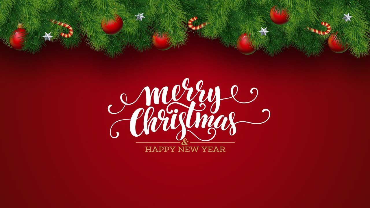 merry christmas happy new year 2021 wallpapers wallpaper cave merry christmas happy new year 2021