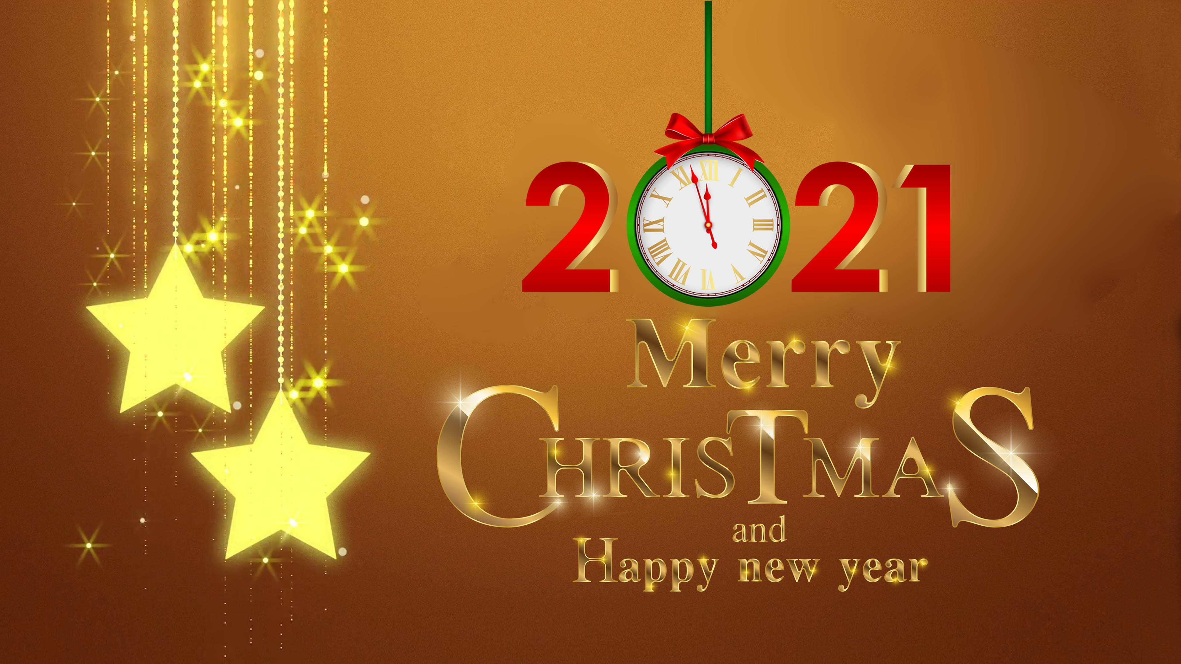 2021 Happy Merry Christmas And Happy New Year Wallpaper Lake Up In Mountain Merry Christmas And Happy New Year 2021 Hd Wallpapers Wallpaper Cave