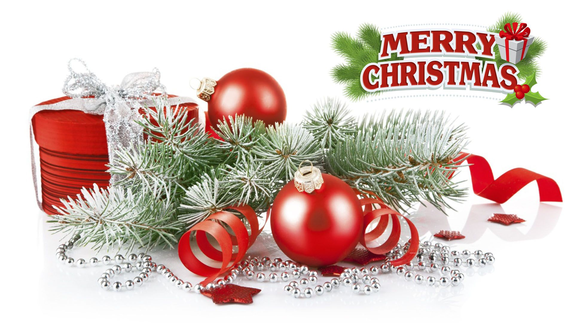 Christmas 2021+ Merry Christmas 2021 Wallpapers Wallpaper Cave