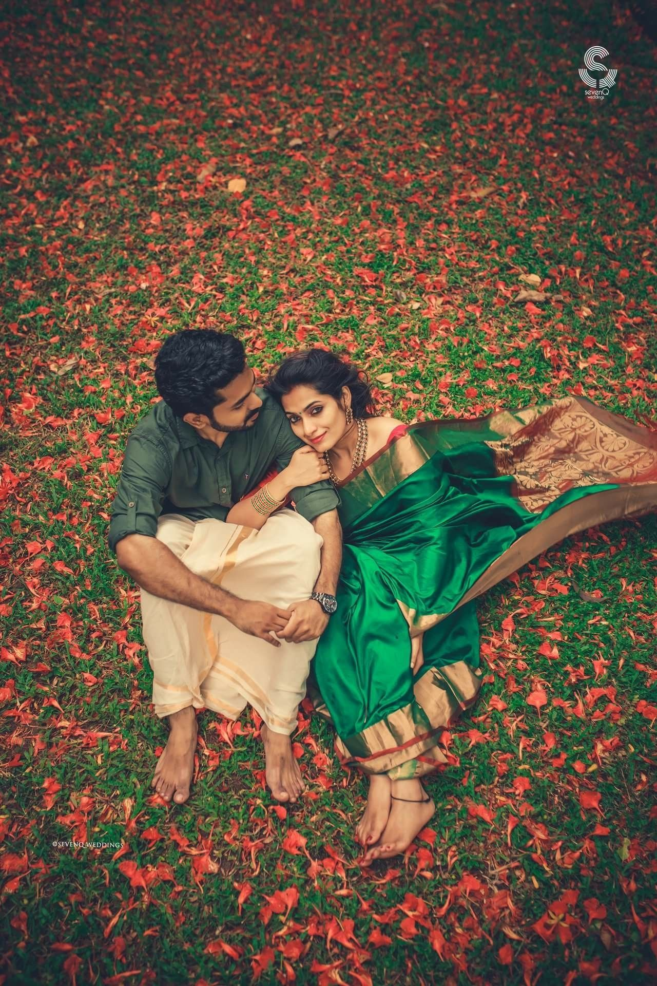 Kerala Couple Wallpapers Wallpaper Cave See more ideas about saree photoshoot, photoshoot, aiman khan. kerala couple wallpapers wallpaper cave