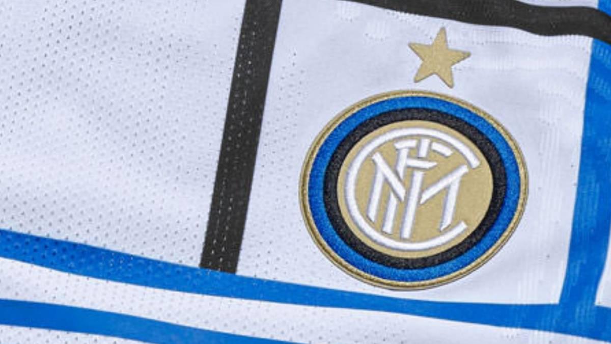 Inter Milan 2021 Wallpapers Wallpaper Cave