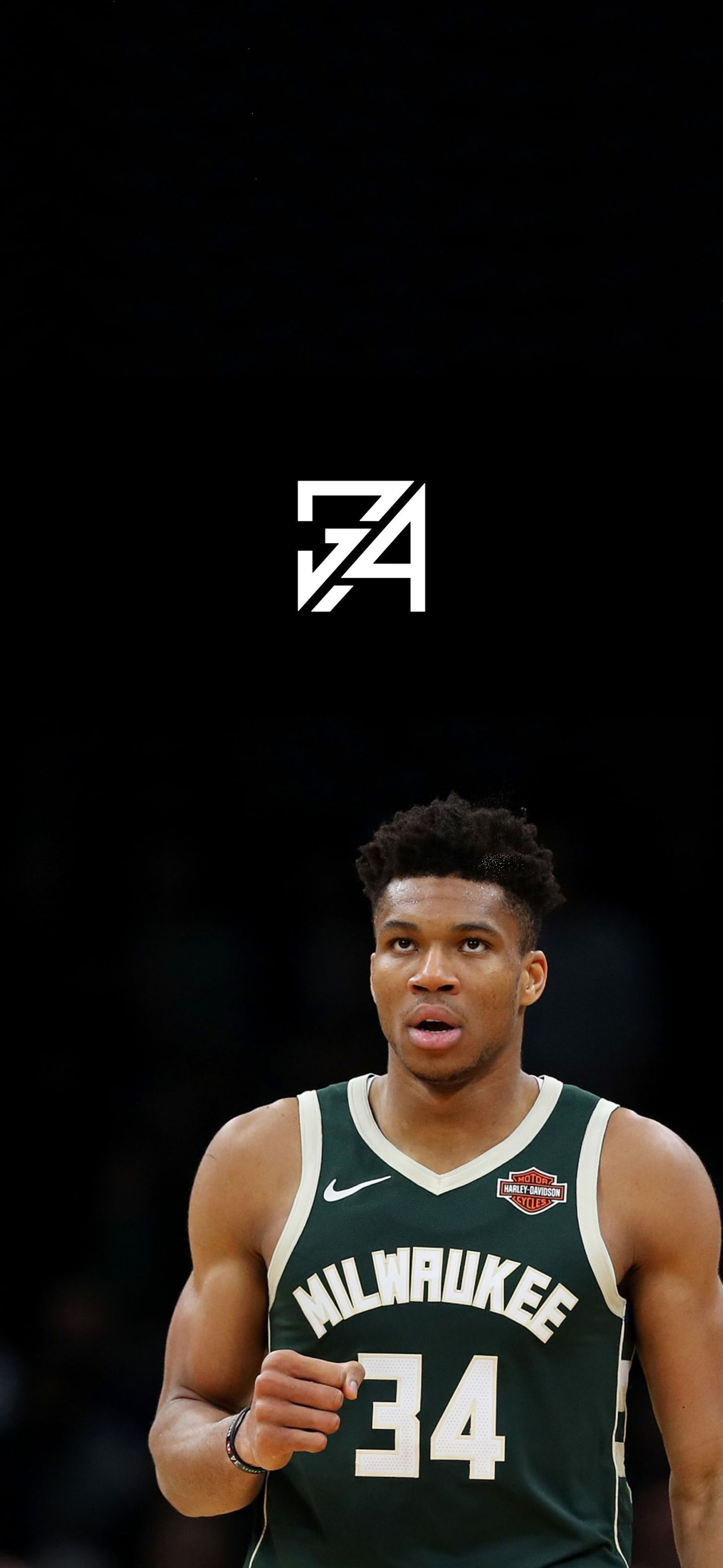 Giannis Wallpapers - Wallpaper Cave