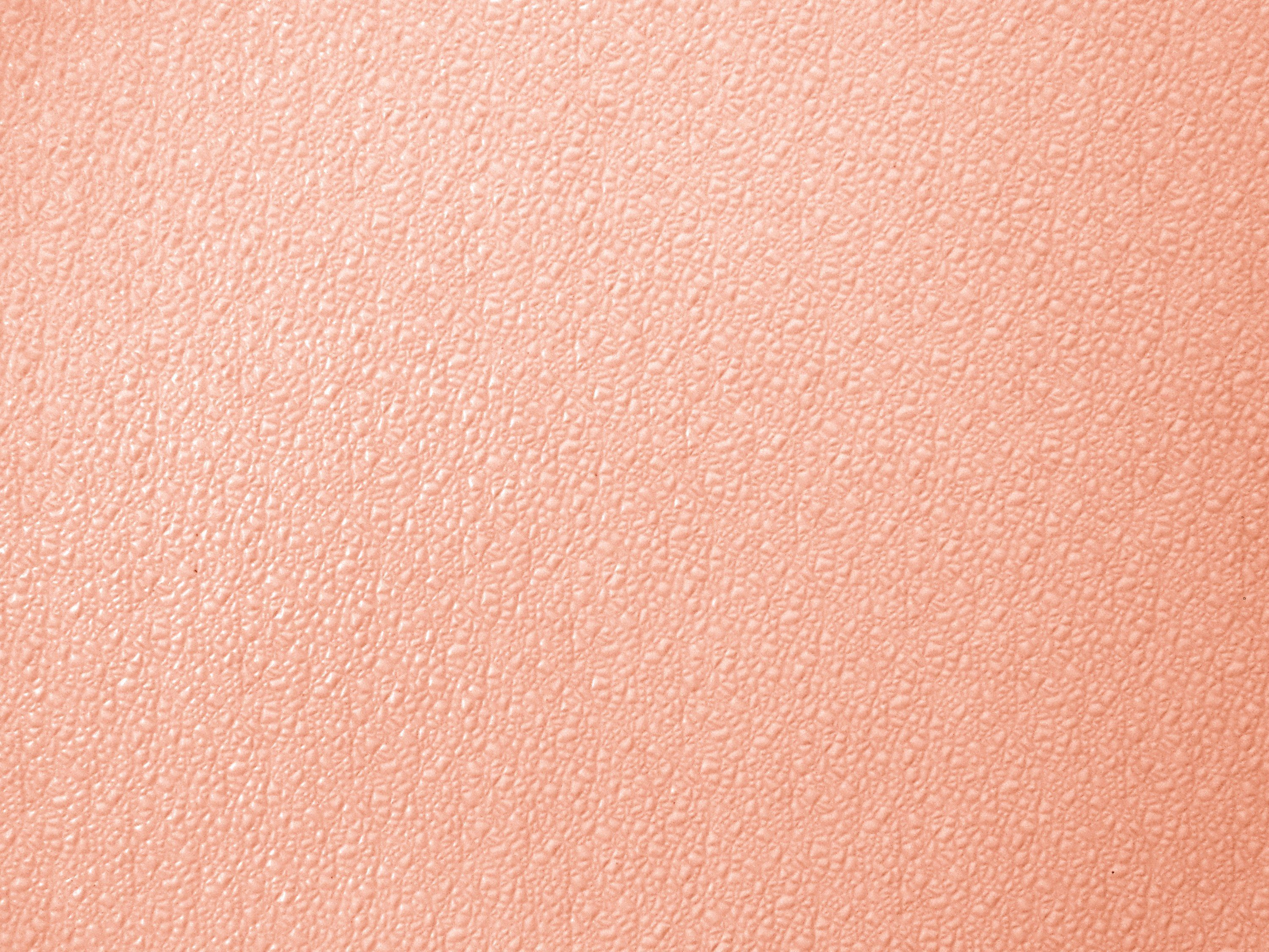 Peach Color Wallpapers Wallpaper Cave A collection of the top 52 color pastel aesthetic wallpapers and backgrounds available for download for free. peach color wallpapers wallpaper cave