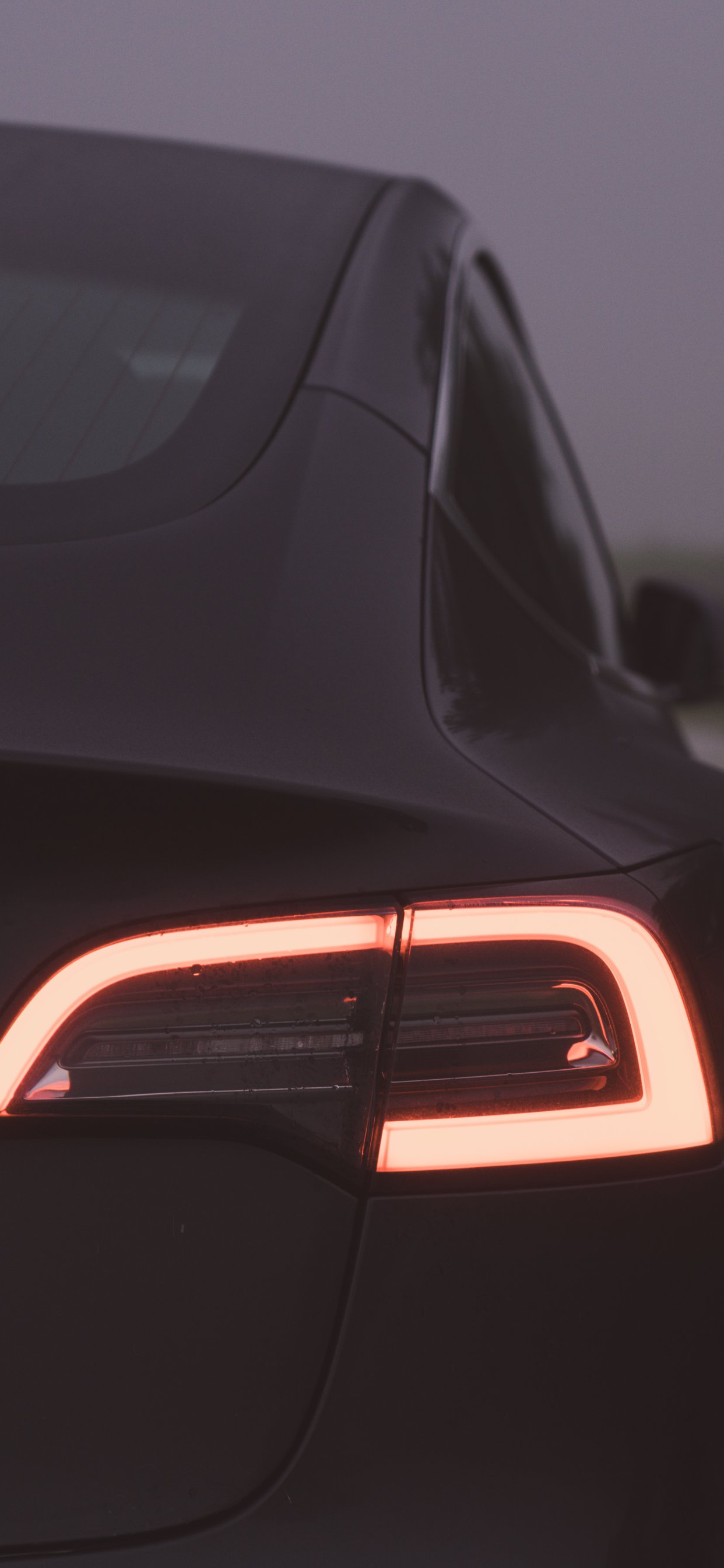 Tesla HD iPhone 11 Pro Wallpapers ...