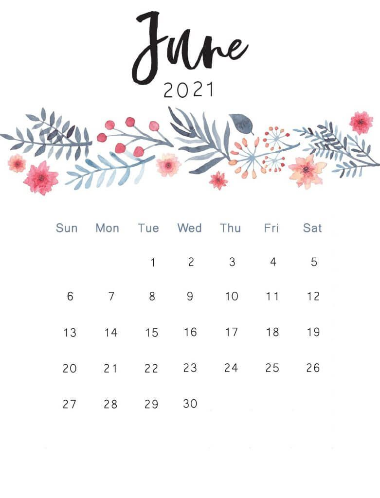 July 2021 Wallpaper Calendar June 2021 Calendar Wallpapers   Wallpaper Cave