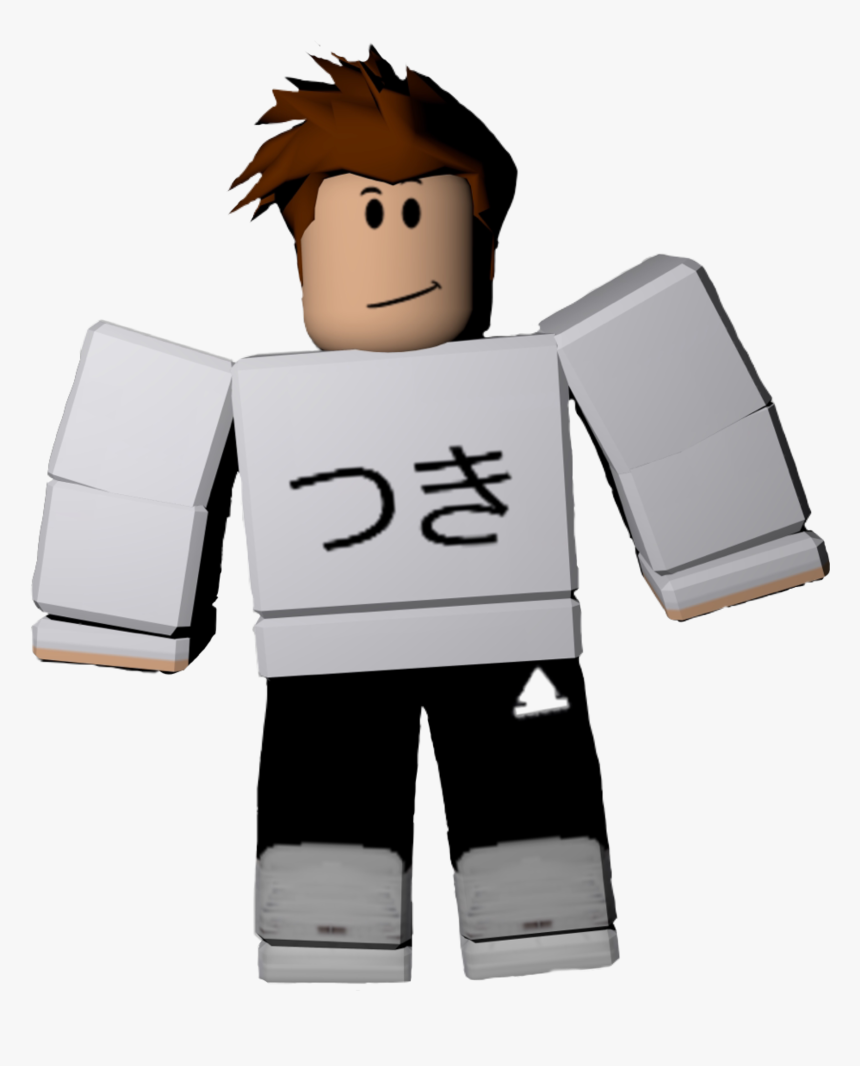 aesthetic roblox boy wallpapers